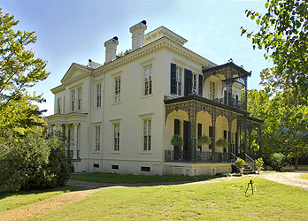 map of southern usa with Usa 59624 on Staying At The Oak Alley Plantation In Louisiana in addition St Kitts And Nevis as well Viewphoto also USA 59624 furthermore Baroque And Rococo.